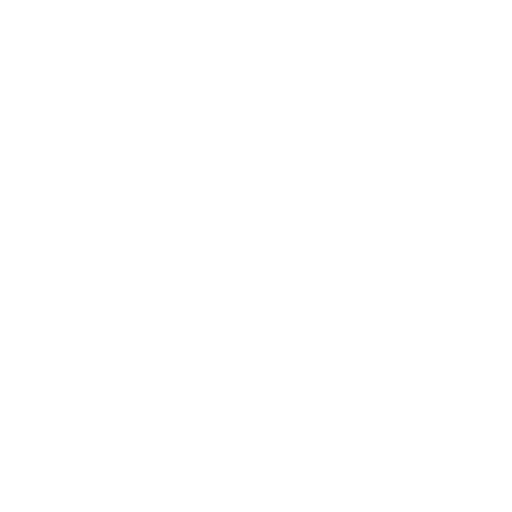 Gear Icon - ClipArt Best