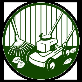Lawn Care Logo Design - ClipArt Best