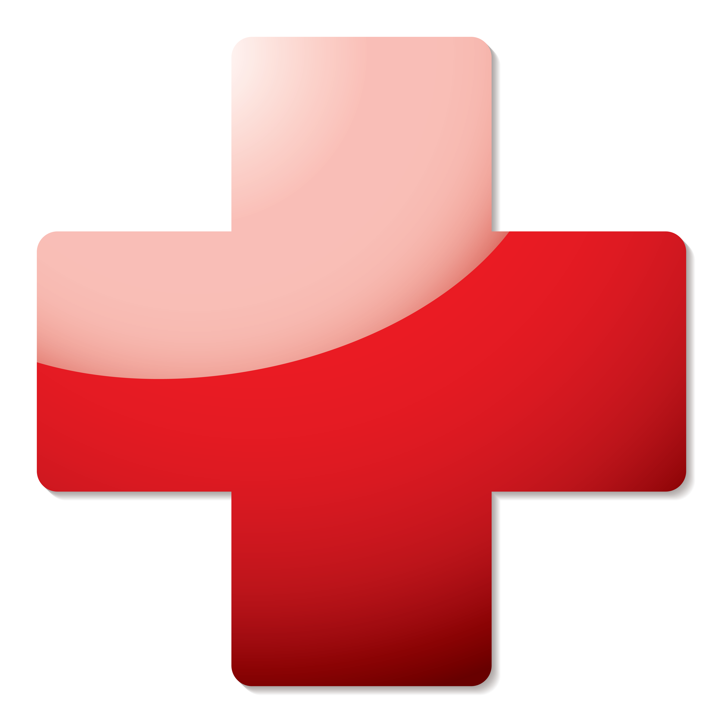Red Cross Png - ClipArt Best