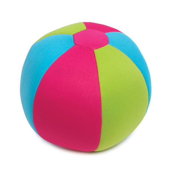 Toy Ball Clip Art : Pictures of beach balls clipart best