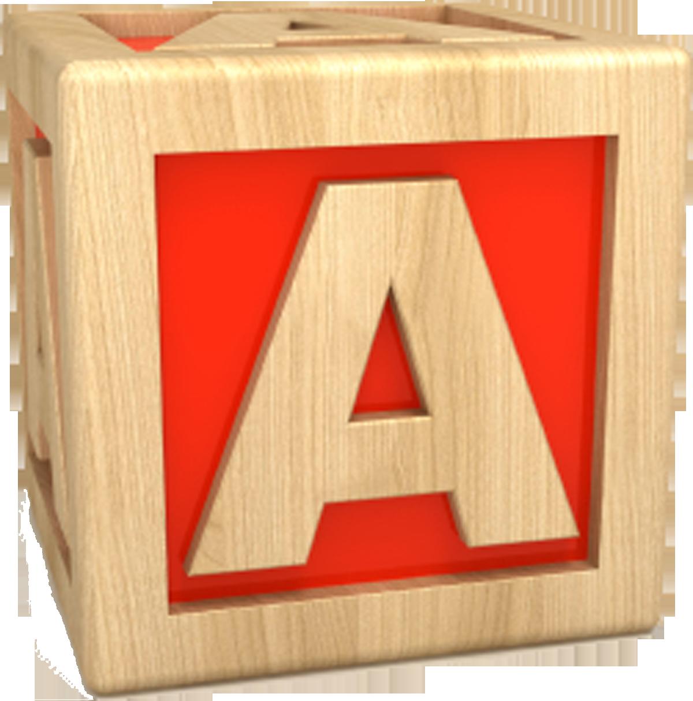 letter a clipart best letter t clip art cool fonts letter t clip art food