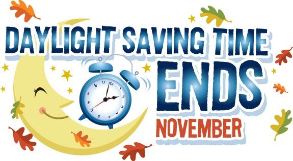 daylight saving time clip art clipart best daylight savings time clip art 2019 daylight savings time clip art 2017