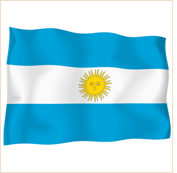 national flag of argentina . Free cliparts that you can download to ...