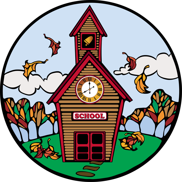 Back To School Clip Art - ClipArt Best
