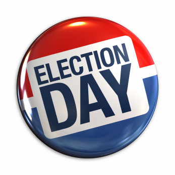 Mrs. Jackson's Class Website Blog: Election Day-Theme-Lessons ...