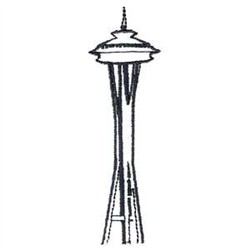 Space Needle Clip Art in addition Rocking Horse Design Plans Pdf Plans Randkey besides Sweet Home Alabamasmall Ideas further Build Ufo Anti Gravity Spaceship likewise Square House Floor Plans With Lean To. on blueprint designs
