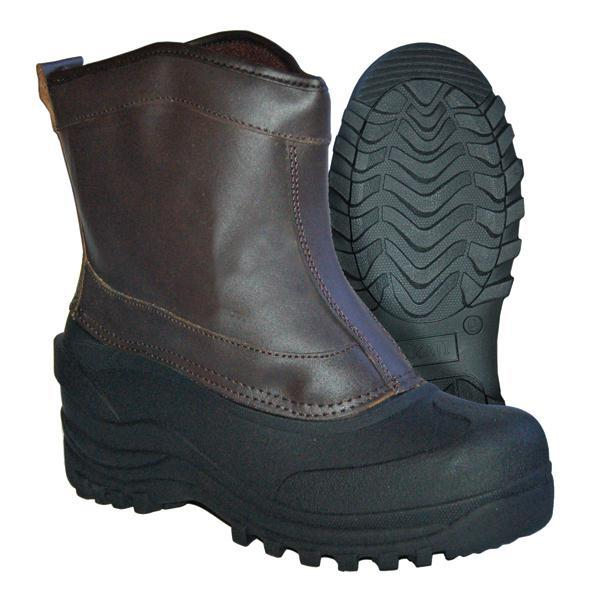 winter boots clipart free - photo #41