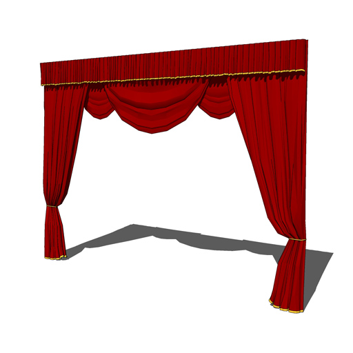 Pictures of stage curtains clipart best - Pictures of curtains ...