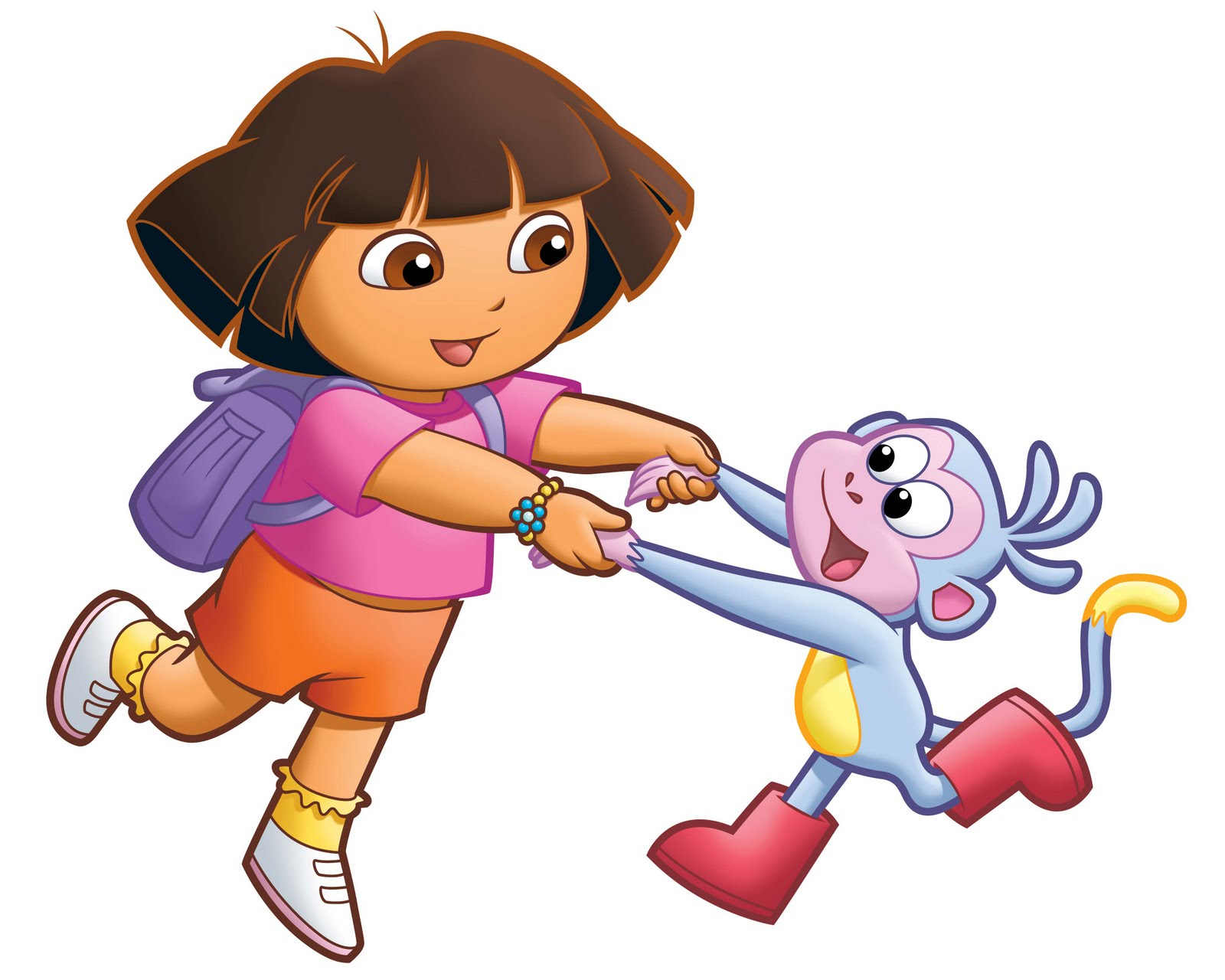 Free Dora Cliparts, Download Free Clip Art, Free Clip Art on Clipart Library