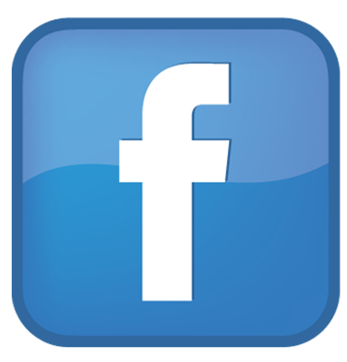 Facebook Logo Vector - ClipArt Best