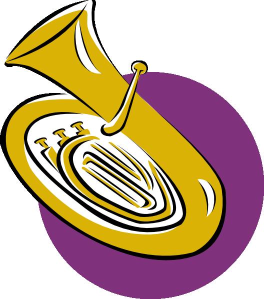 Jazz Instruments Clip Art - ClipArt Best - ClipArt Best