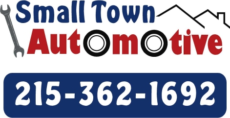 Small Town Auto Repair Customer Reviews Lansdale Pa 19446 Clipart Best Clipart Best