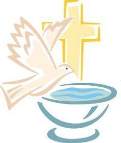 Clip Art Baptism Clip Art baptism clip art free clipart best cross images