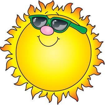 Clip Art Clipart Of Sun clipart of sun best clip art tumundografico