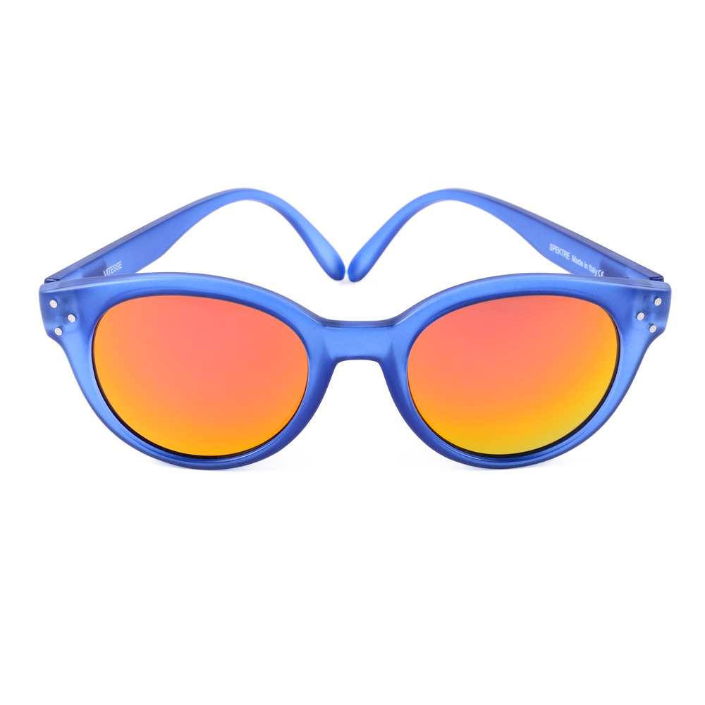 Sunglasses-clip-art-01 | Freeimageshub