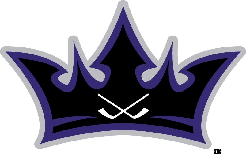 King Crown+logo - ClipArt Best