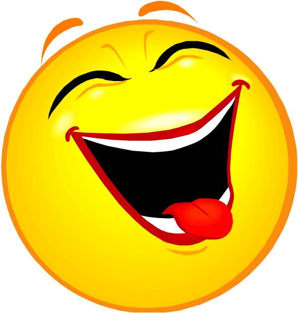 Cool Collection Of Funny Emoticons - ClipArt Best - ClipArt Best