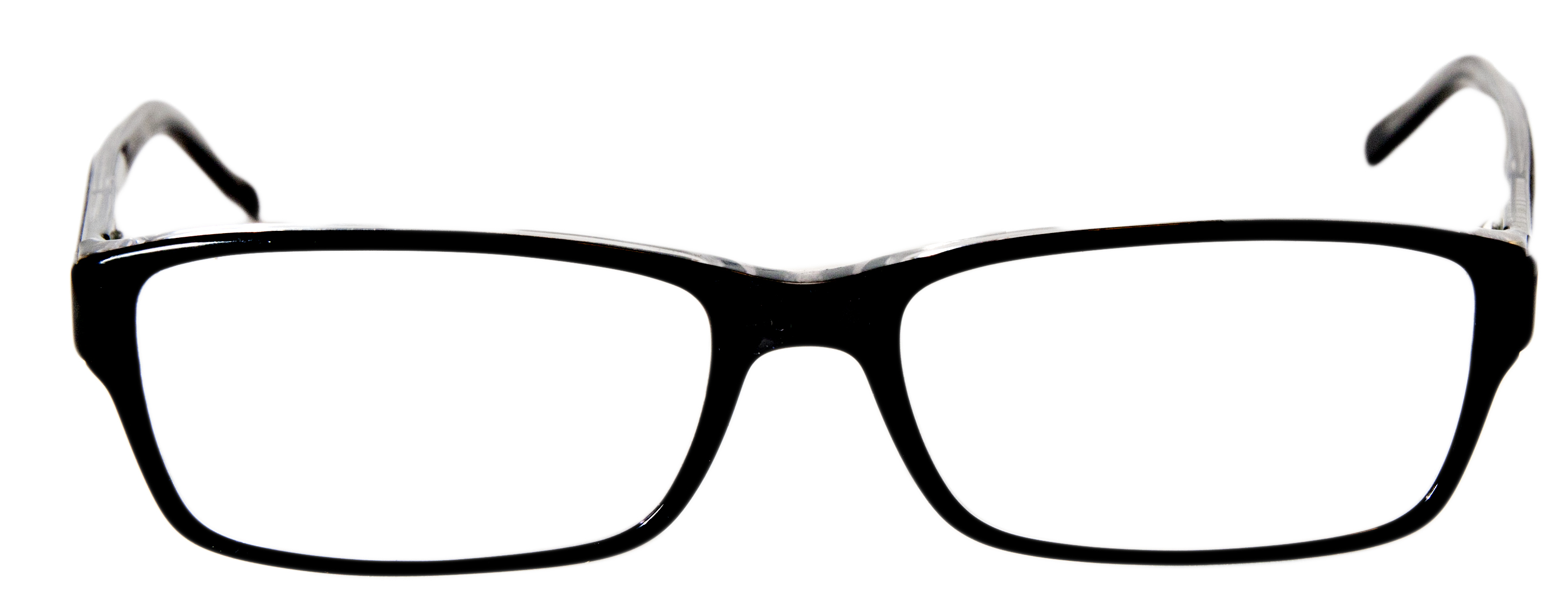 Glasses | Free Download Clip Art | Free Clip Art