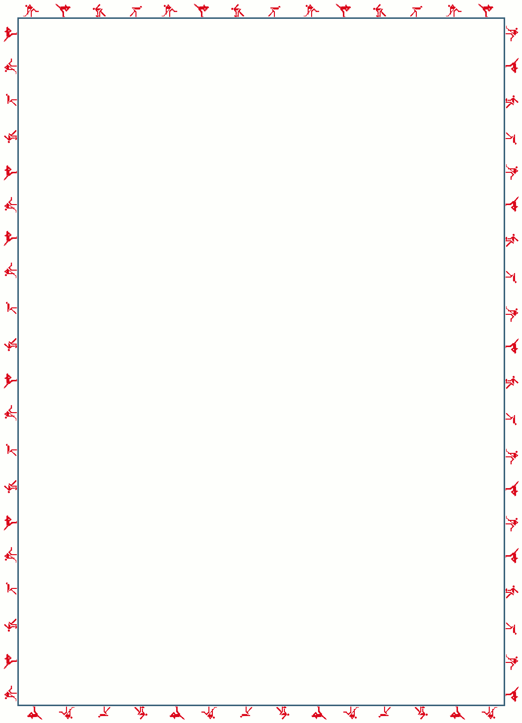 46 sports page borders . Free cliparts that you can download to you ...