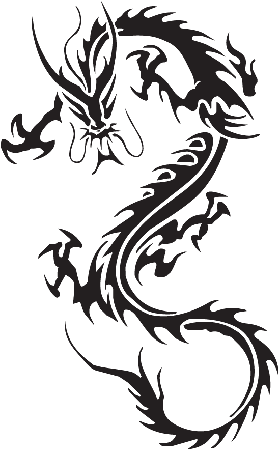 50 dragon png . Free cliparts that you can download to you computer ...