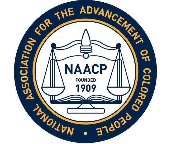 naacp-logo-shield.jpg