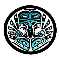 Native American Art | northwest fine art | Totem Art - ClipArt ...