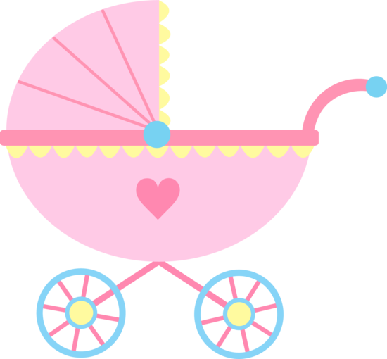Baby Items Pictures - ClipArt Best