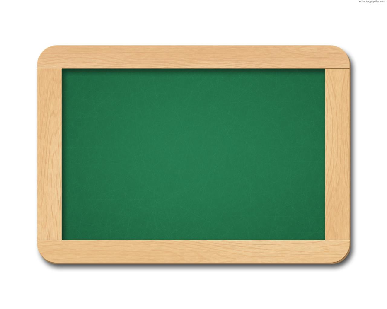 Chalkboard Clip Art - ClipArt Best