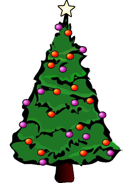 free christmas logo clip art - photo #37