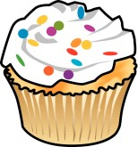 14 pot luck clip art free cliparts that you can download to you ...