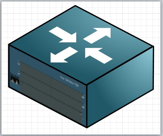 Visio 2013 shapes online game