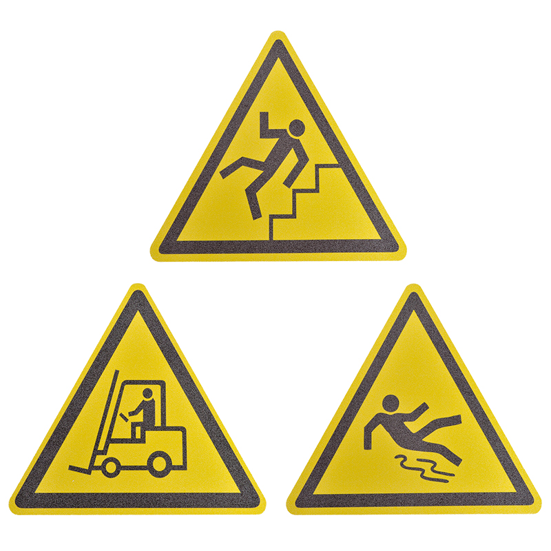 Workshop Warning Signs - ClipArt Best