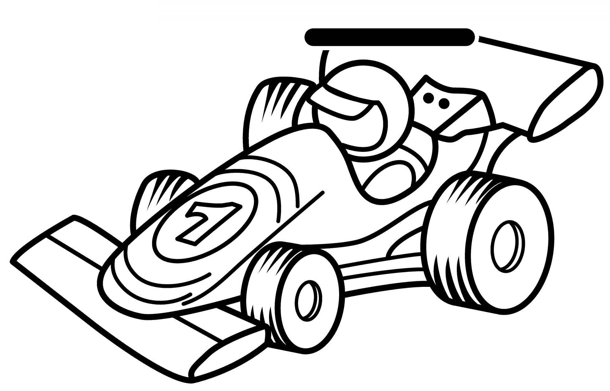 Monster Truck Coloring Book Pages Sketch Templates further 57 Chevy Ink Drawing 598815375 together with 1970 Porsche 917k additionally Indy Race Car additionally Wyscigi Nascar. on nascar race car drawing