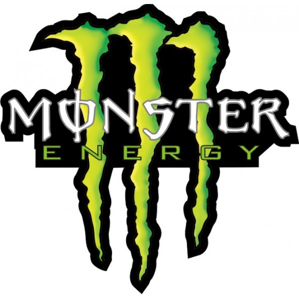 monster energy and fox racing logo wallpaper clipart best Dcshoecousa Headquarters Building Dcshoecousa Shoes Purple and Silver