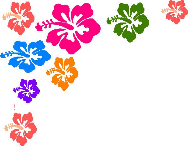 Hawaiian Clip Art Background Free Clipart Images Clipartix Clipart Best Clipart Best