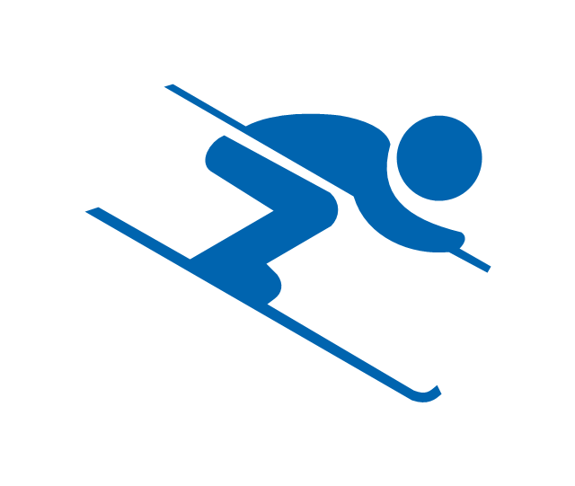 Winter Olympics - Ski jumping | Winter Olympics - Cross-country ...