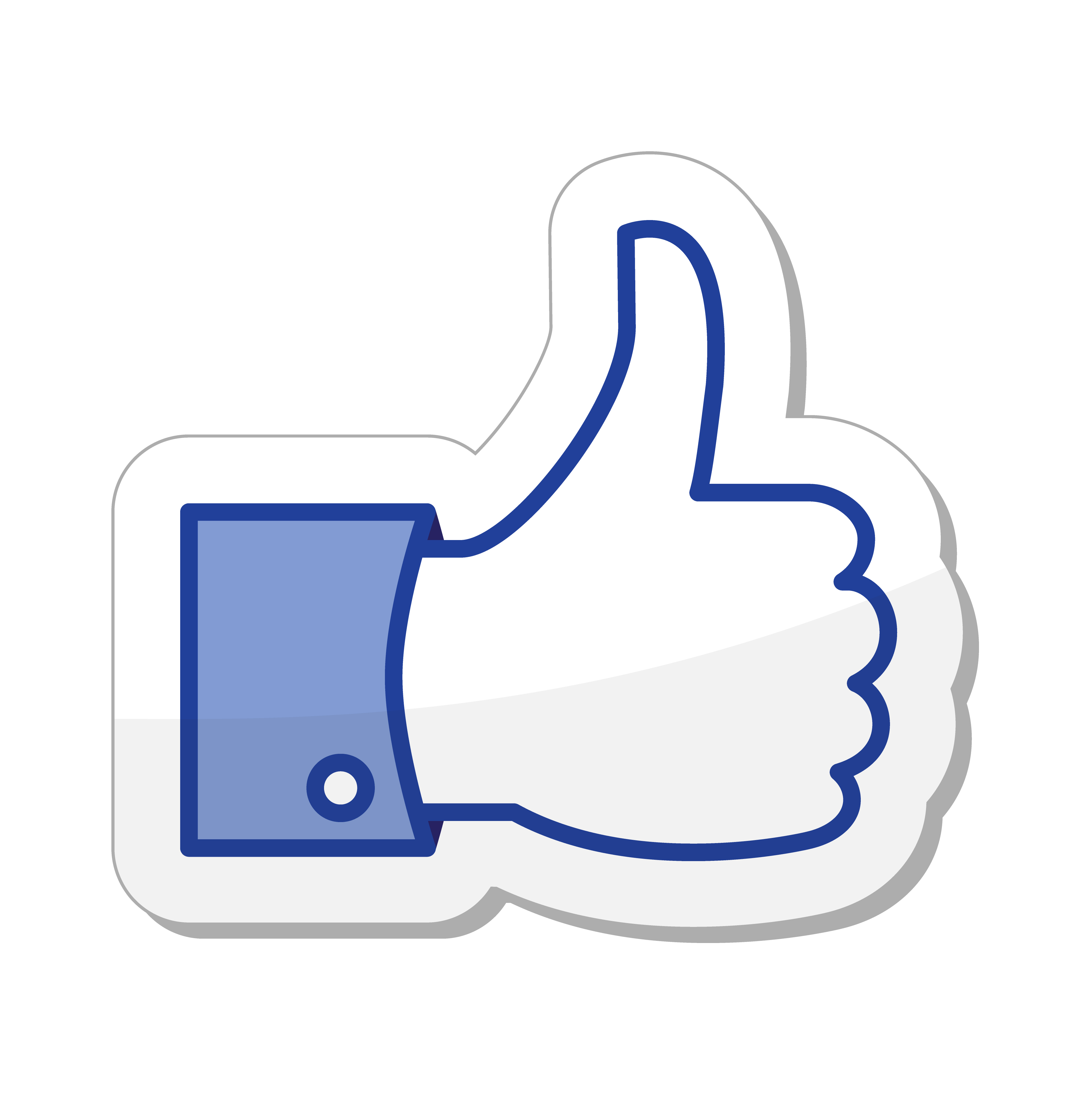 Thumbs Up Symbol For Facebook - ClipArt BestThumbs Up Symbol