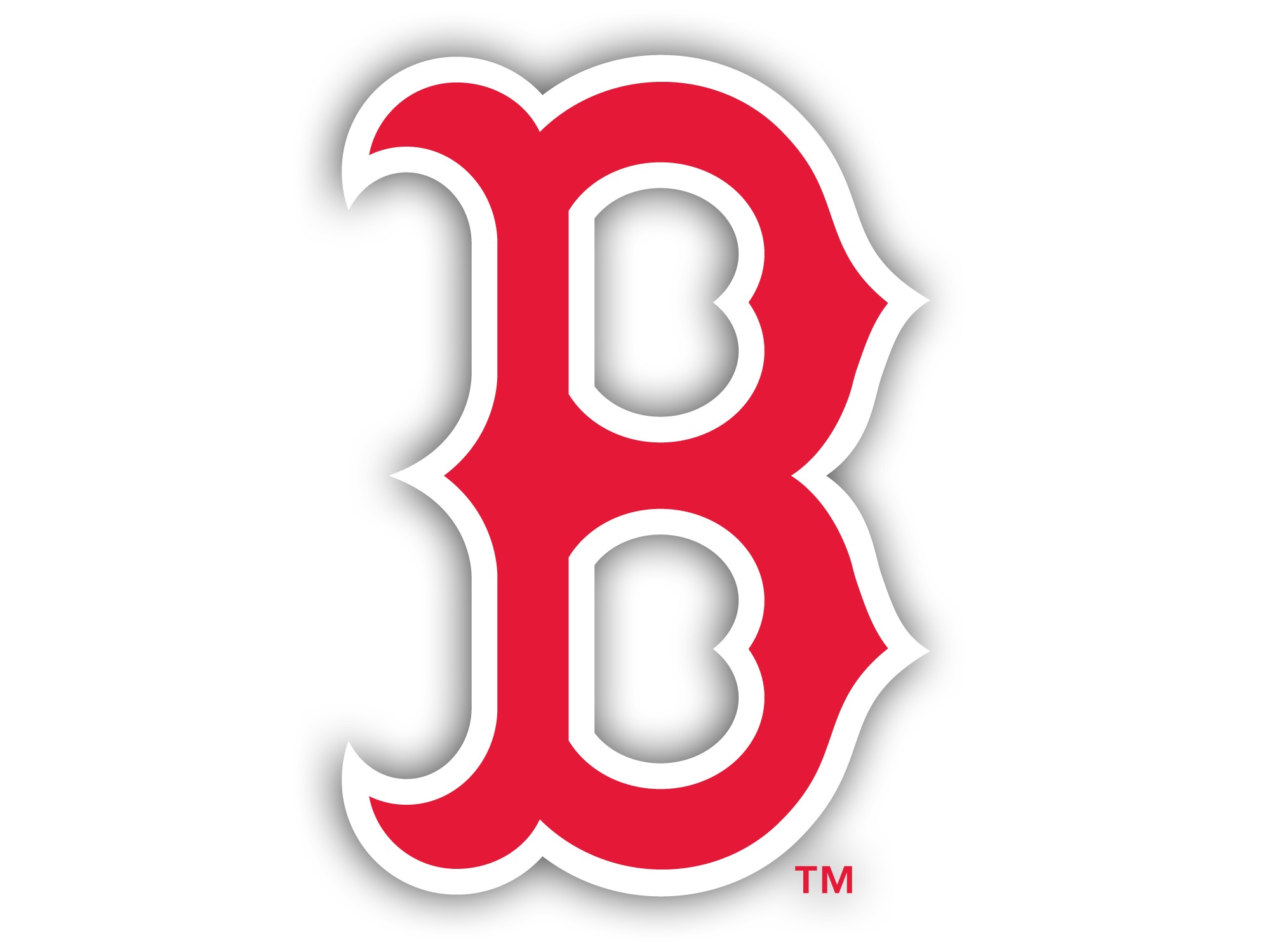 Red Sox Logo Download
