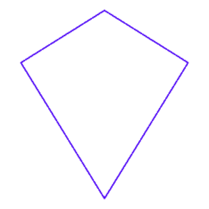 34 diamond kite template . Free cliparts that you can download to you ...