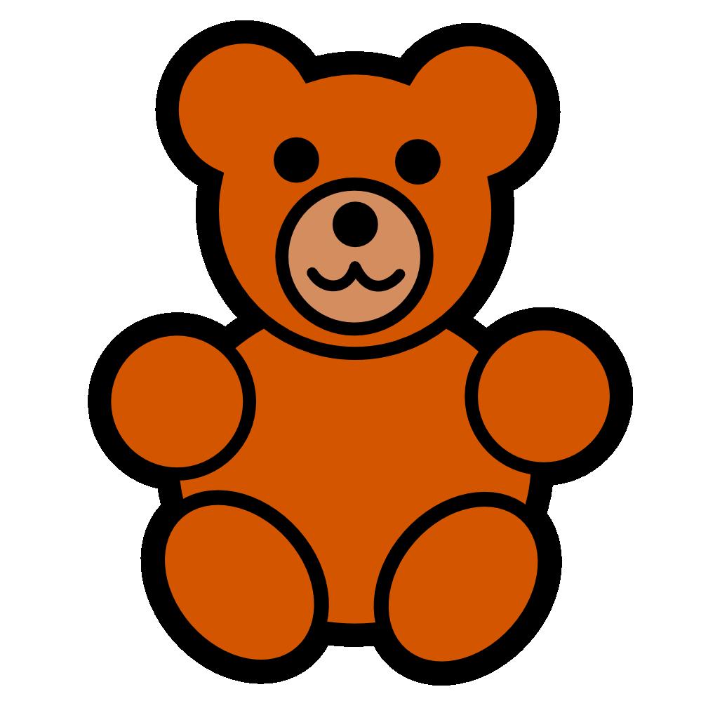 Clip Art Gummy Bear Clipart gummy bear clip art clipart best production clipart