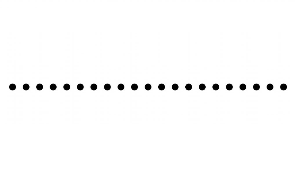 Straight Line Border Clipart : Clip art line borders clipart best