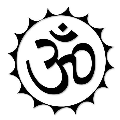 Ganesh om symbol clipart best Om symbol images