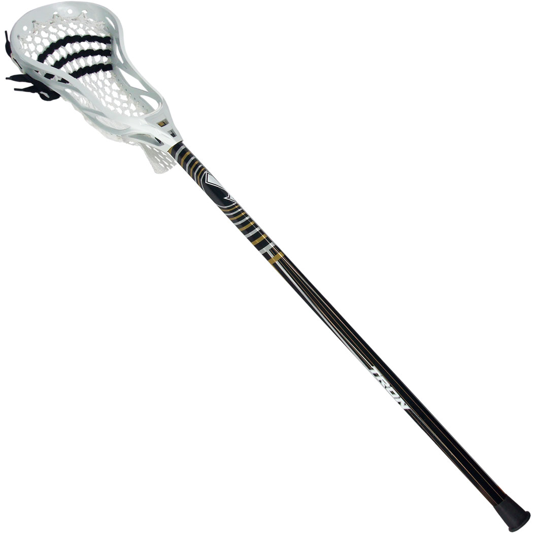 Lacrosse Mens Alphaburly PRO 800G Hunting Boot  amazoncom