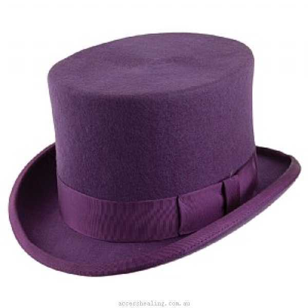 While tall black top hats continued to be required for evening occasions, they were falling out of favor for day wear. Derbies, Homburgs, and Straw Boaters ruled the day, as did wool caps and wheel hats for sporting and leisure events.