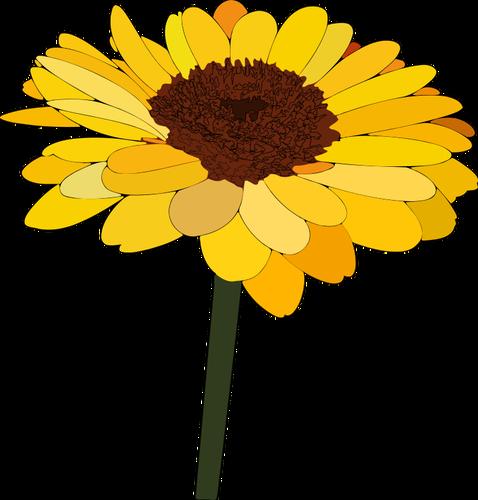download clip art bunga - photo #17