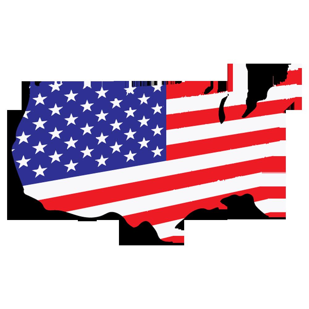 Amerika met kinderen Bouw je eigen reis met AmerikaKids