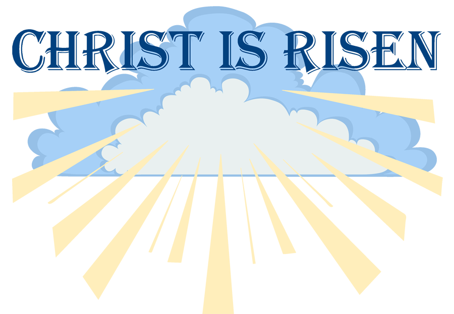 free clipart images religion - photo #15