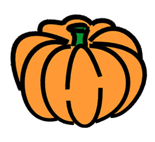 25 clip art of pumpkin . Free cliparts that you can download to you ...