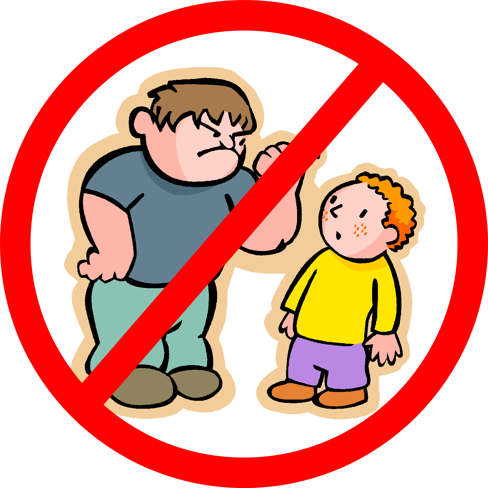 32 anti bullying clip art . Free cliparts that you can download to you ...