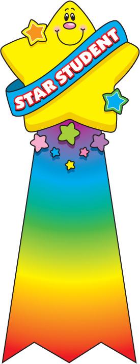Award Star Clip Art – Cliparts